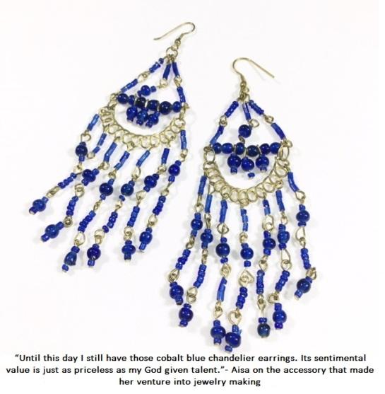 cobalt-blue-earrings