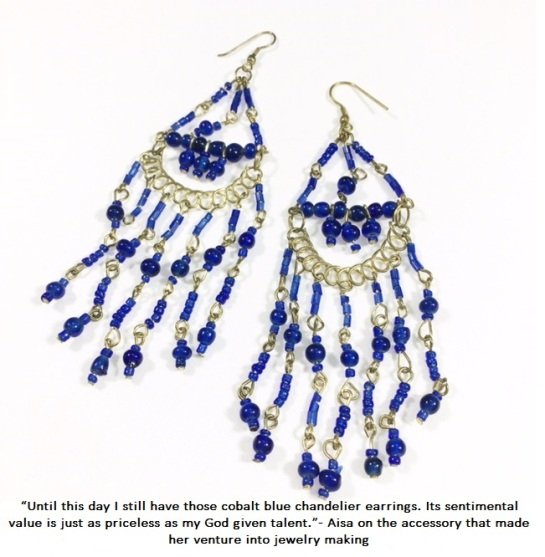 cobalt-blue-earrings