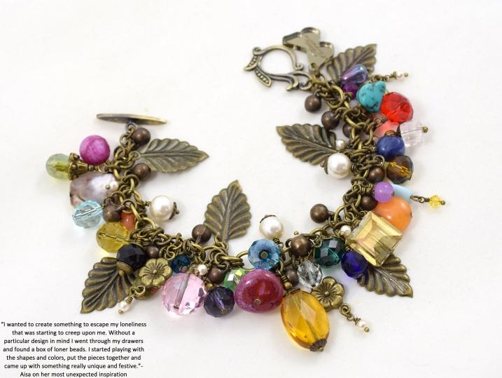 loner-beads-bracelet3