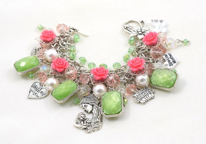 mother-bracelet4